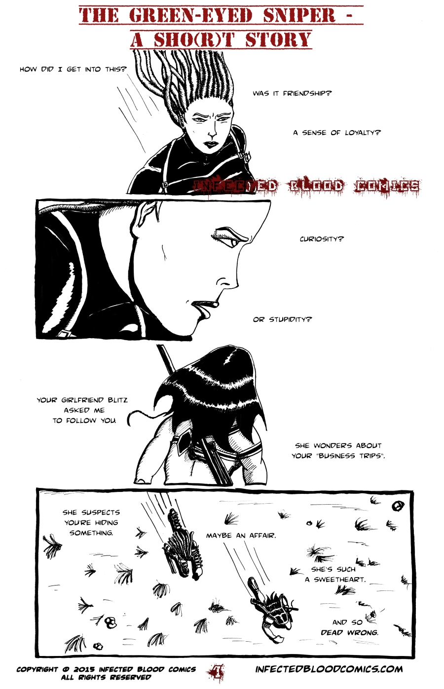 GES_Part1_Page1_redone