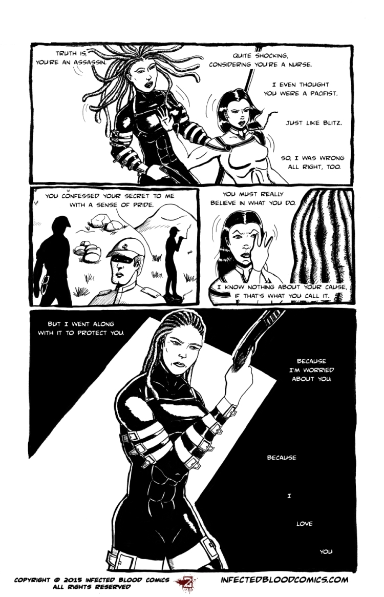 GES_Part1_Page2_redone
