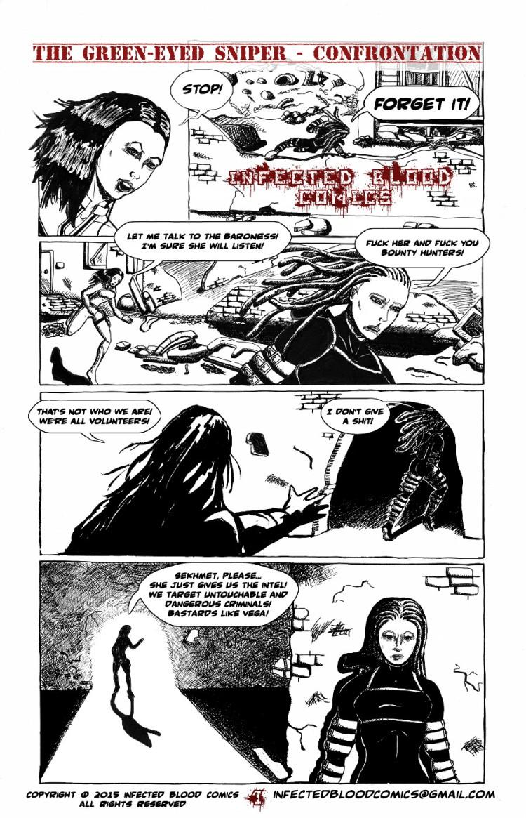 GES_Part2_Confrontation_Page1