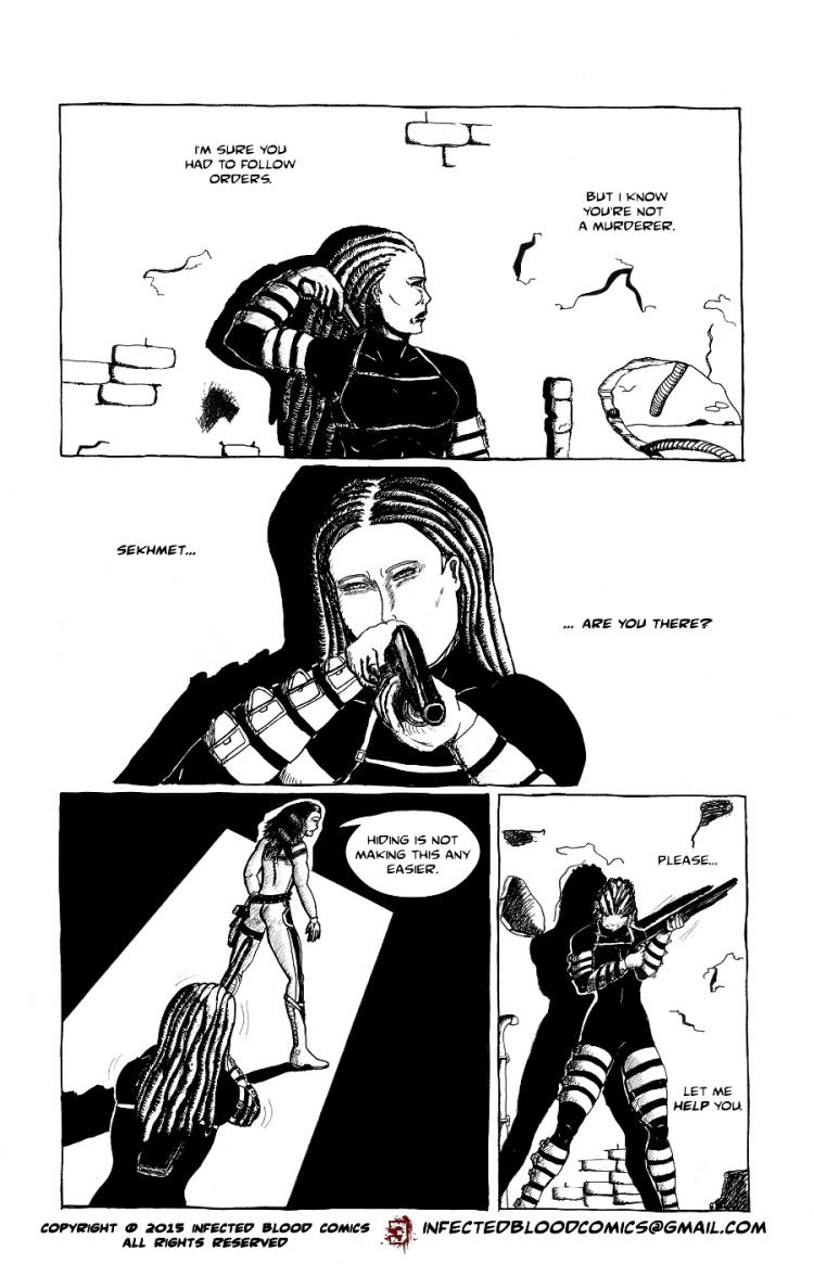 GES_Part2_Confrontation_Page3