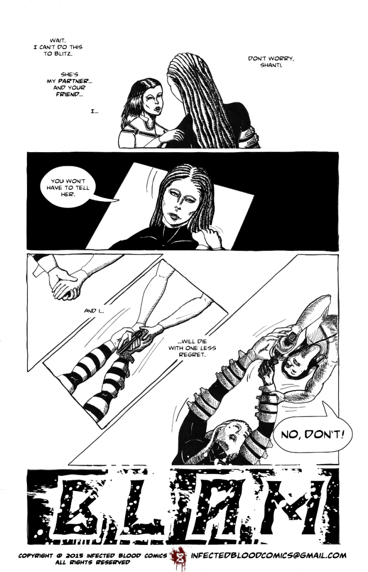 GES_Part2_Confrontation_Page8