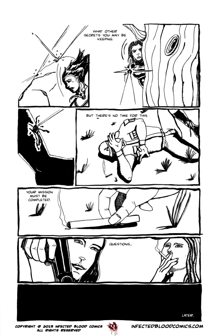GES_Part1_Page4_redone