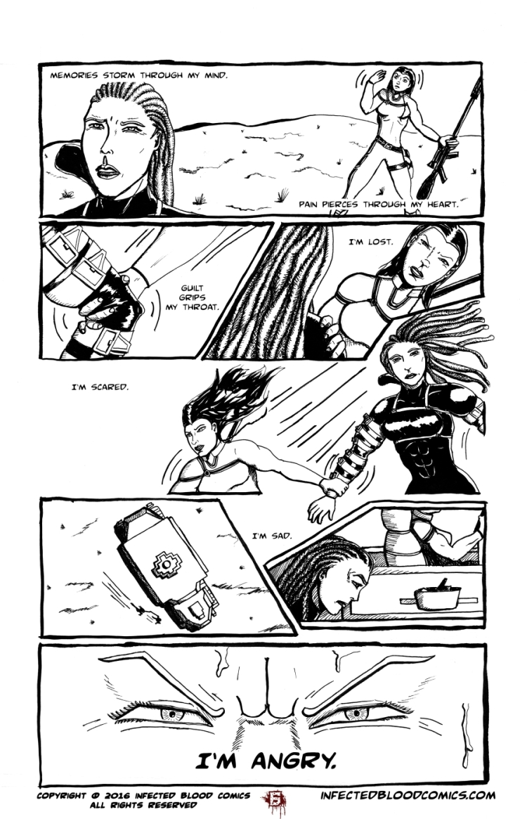 GES_Part1_Page6_redone