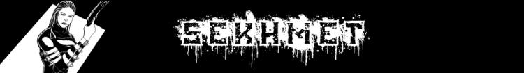 Sekhmet_banner
