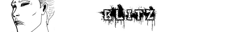 Blitz_banner