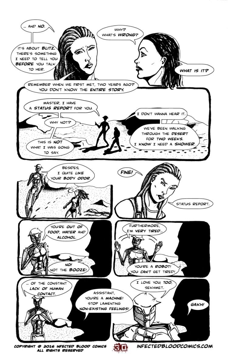 GES_Part3_Page30