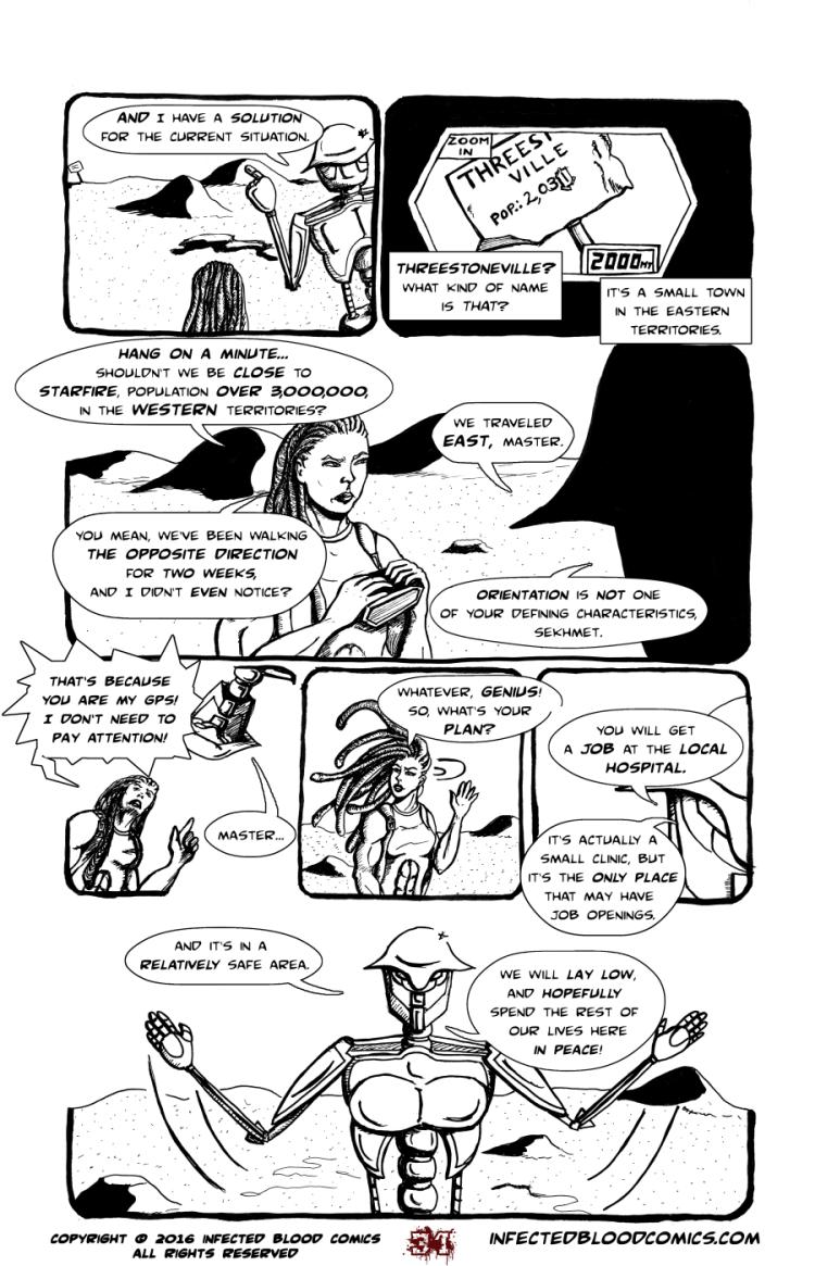 GES_Part3_Page31
