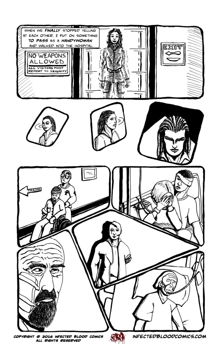 GES_Part3_Page34
