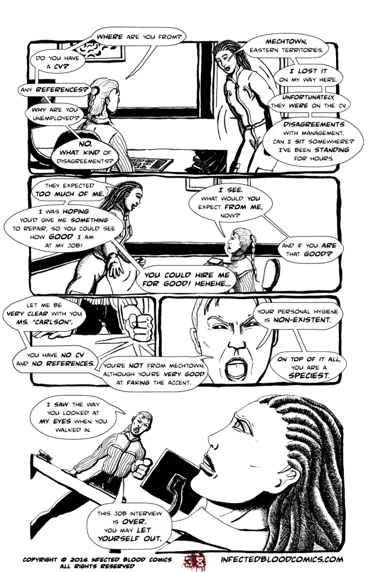 GES_Part3_Page38