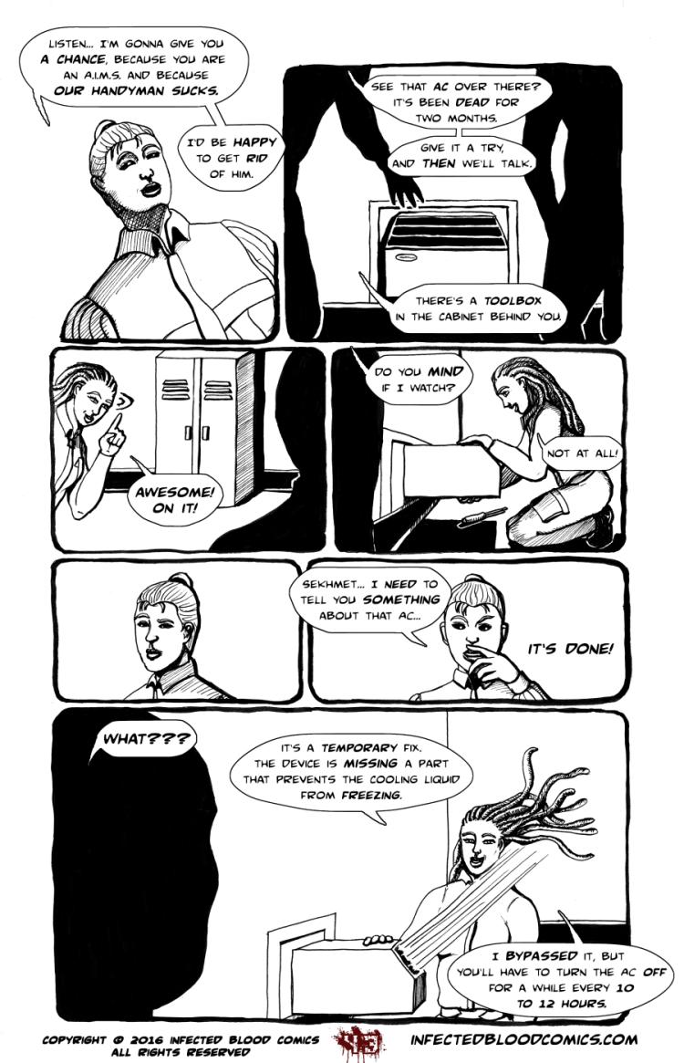 GES_Part3_Page43