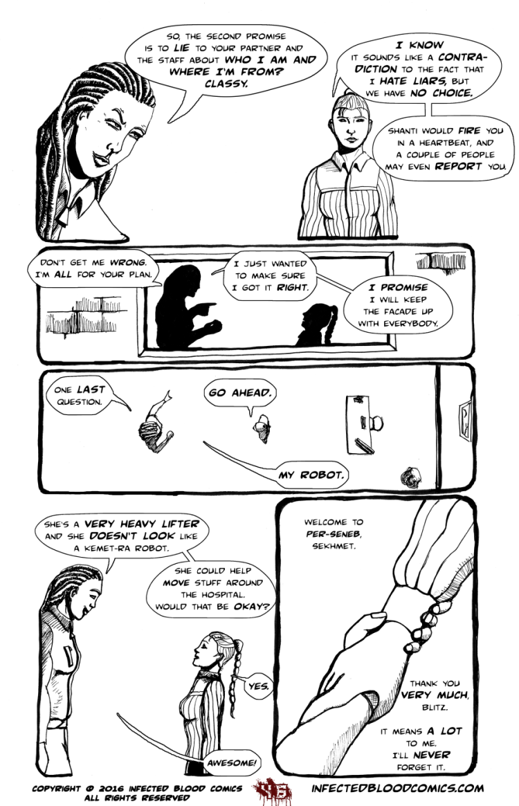 GES_Part3_Page46