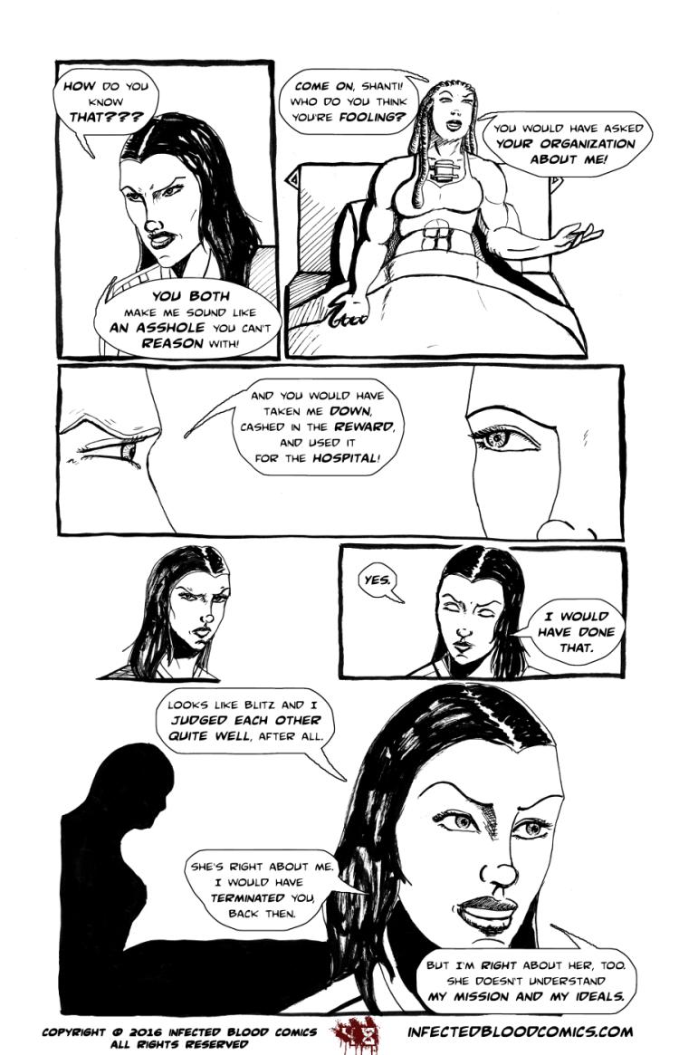 GES_Part3_Page48