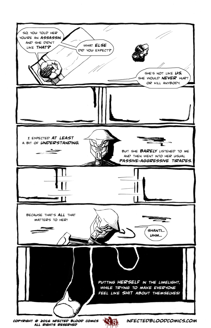 GES_Part3_Page49