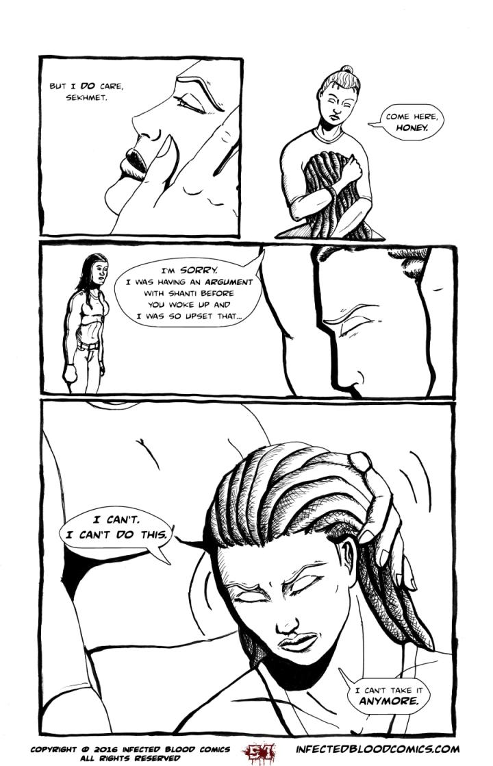 GES_Part3_Page51