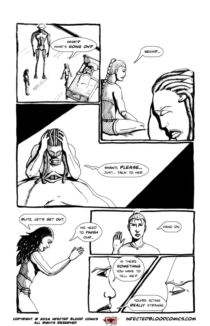 GES_Part3_Page52