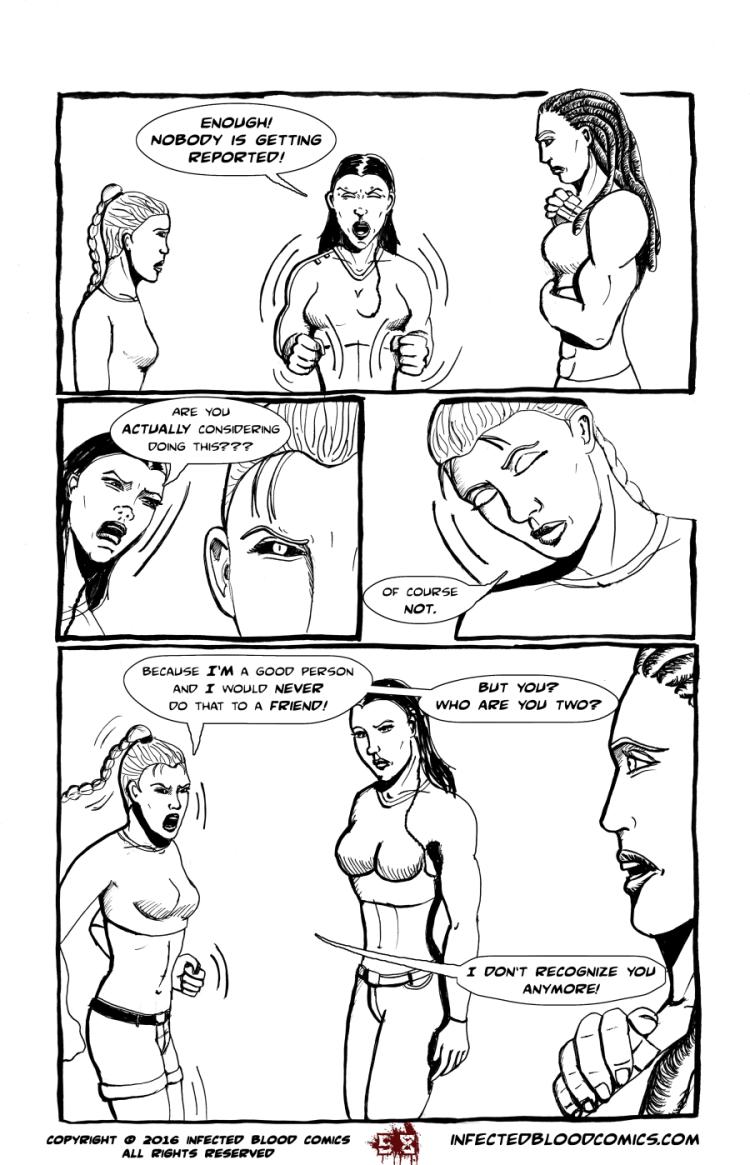 ges_part3_page58