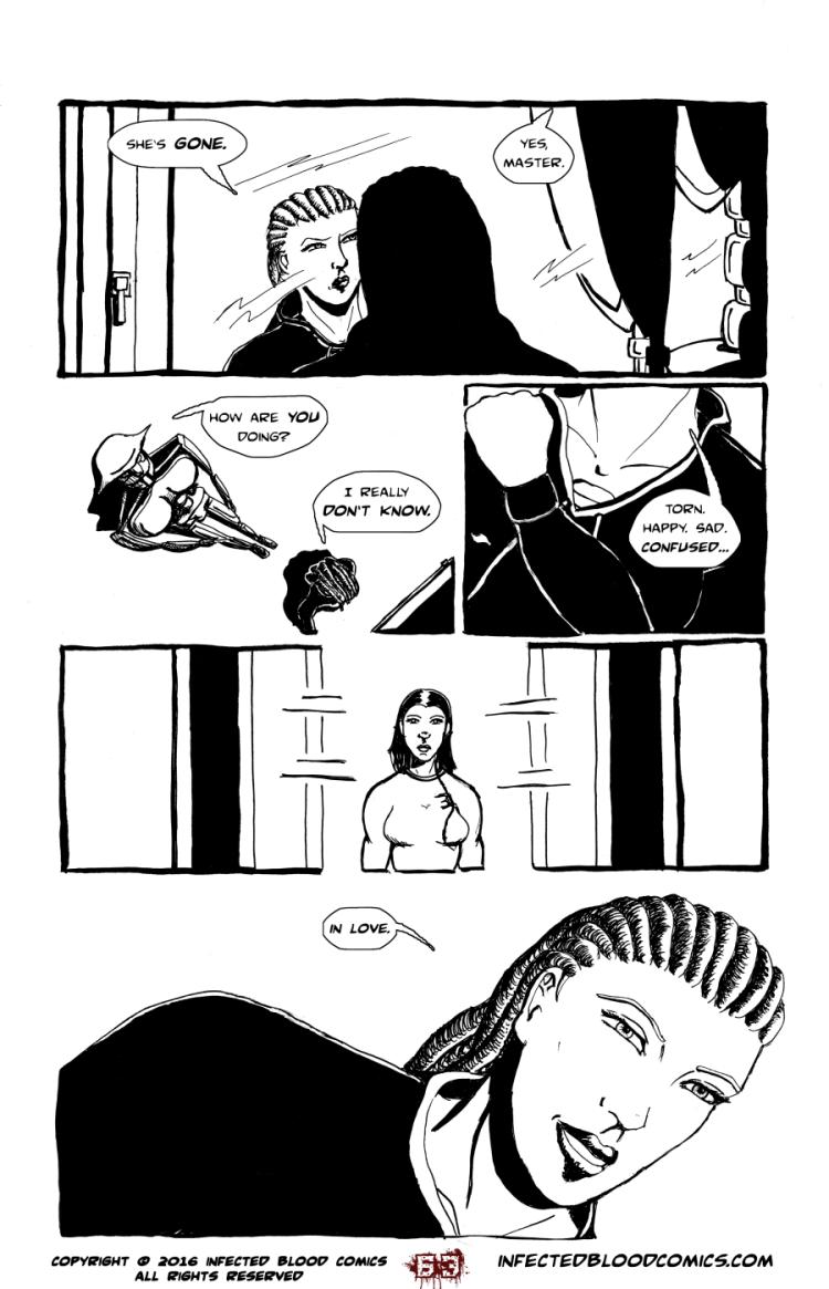 ges_part3_page63