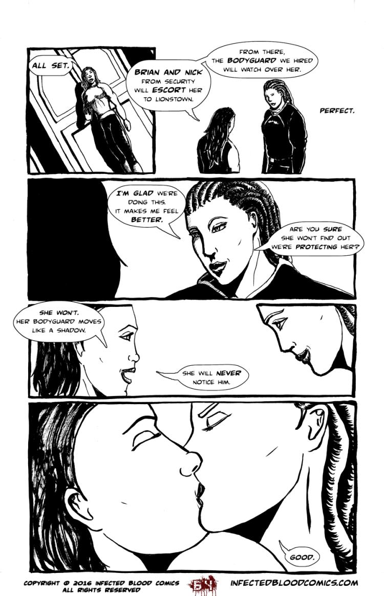 ges_part3_page64