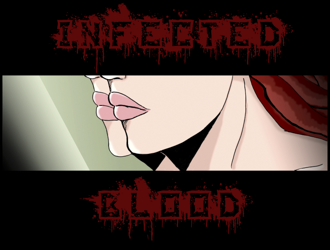 infected_blood_blackbanner